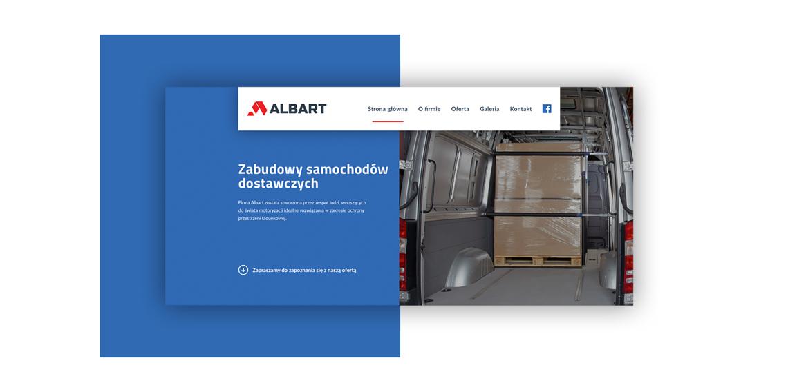 albart4