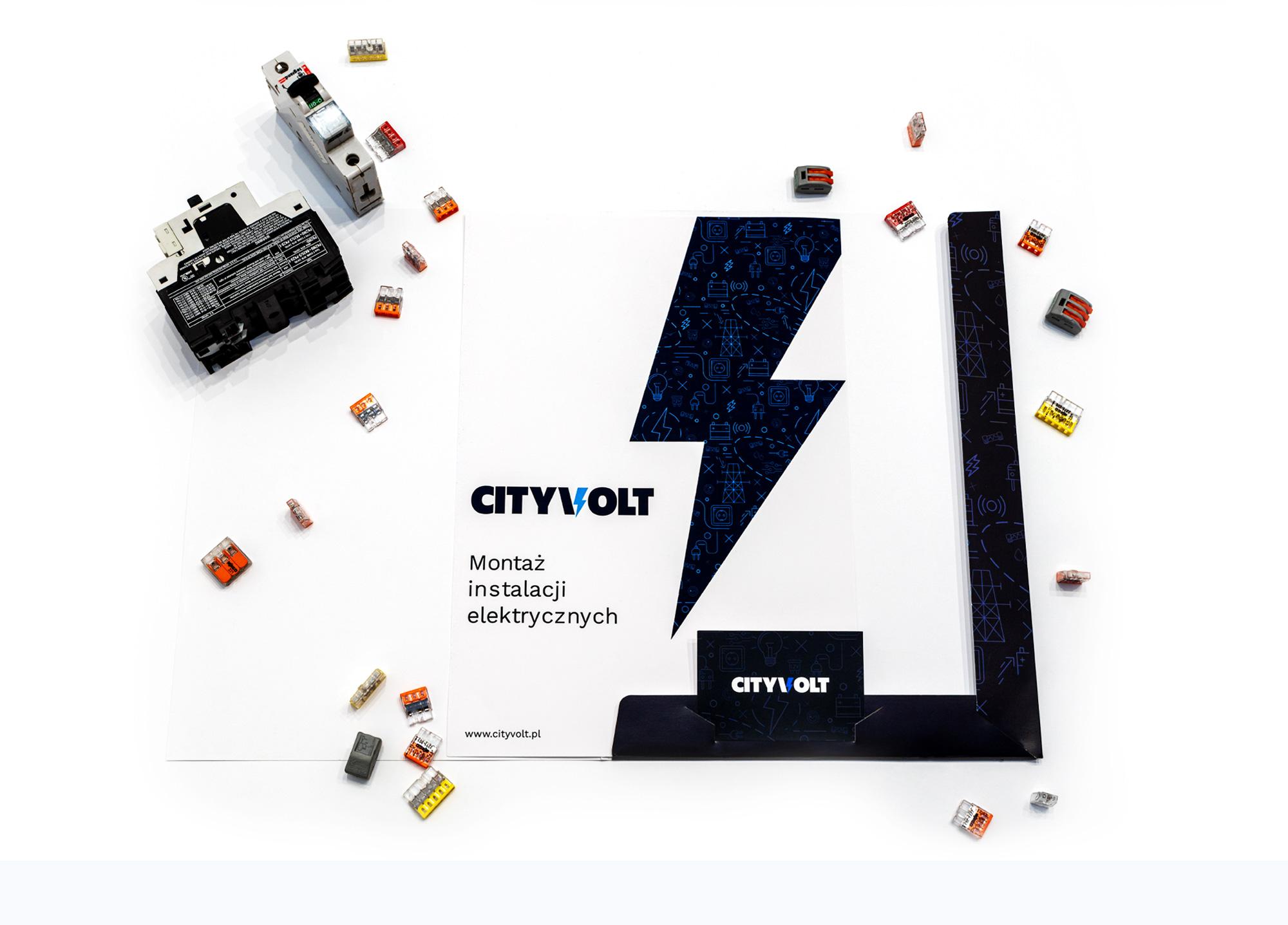 city-2