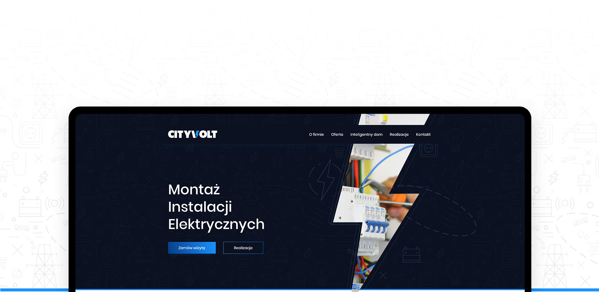 city-6