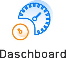 daschboard-head