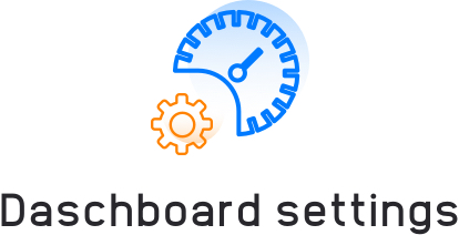 daschboard settings-head