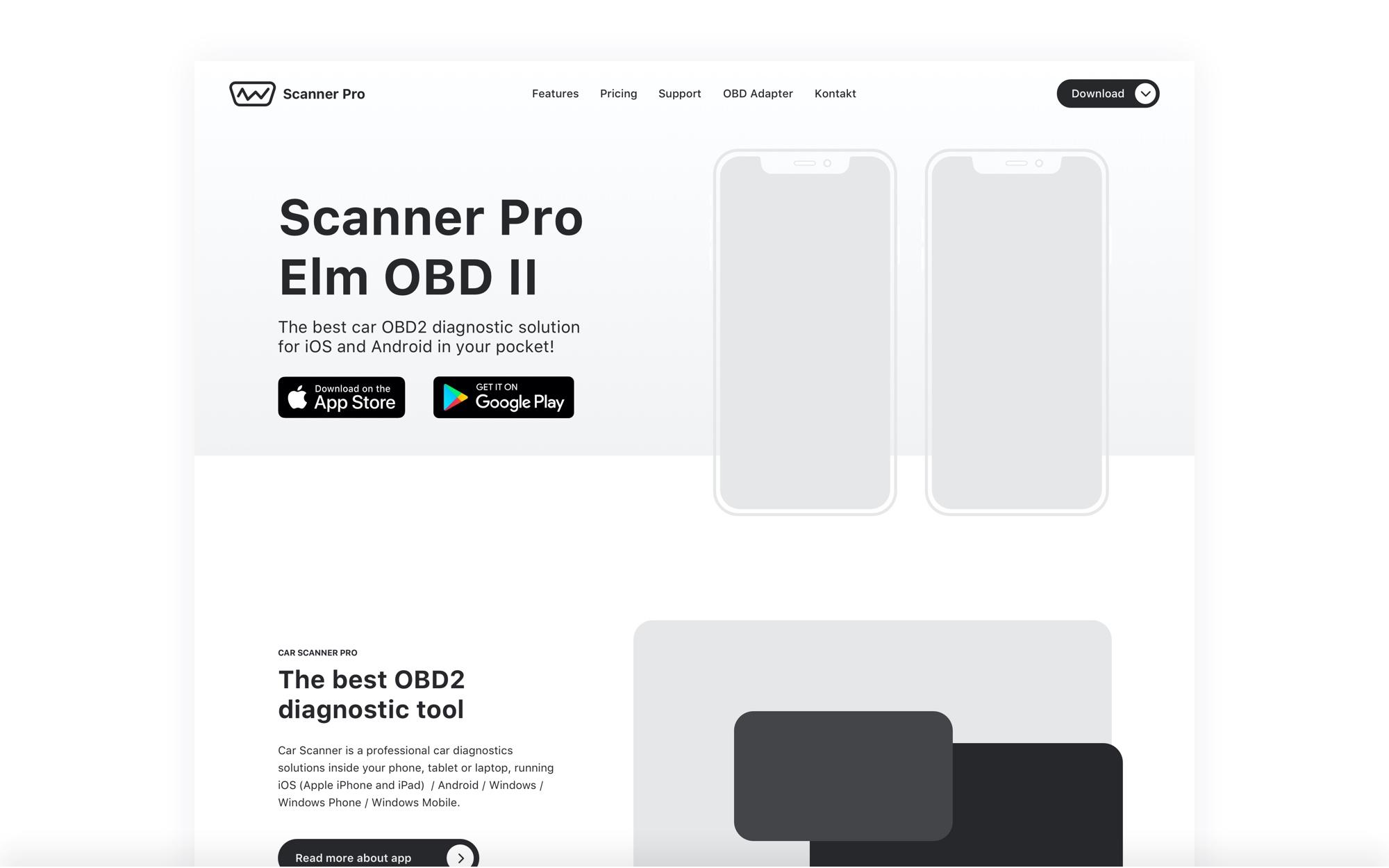 scanner-9